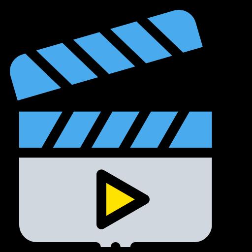 Video Galerisi